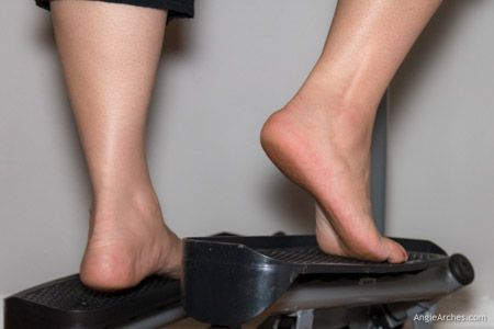 barefoot-home-workout-03