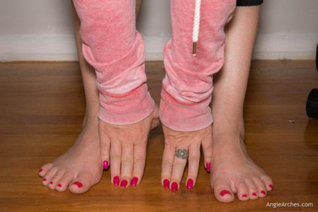 barefoot-home-workout-12