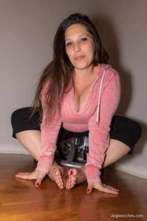 barefoot-home-workout-24