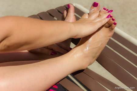 catching-some-rays-20