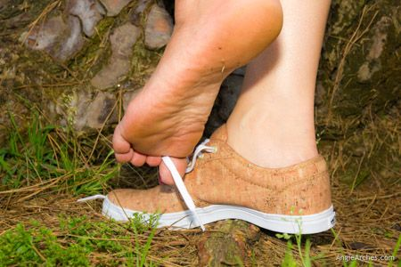 feet-in-the-grass-22