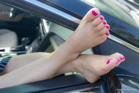 my-first-foot-shoot-in-the-car-14