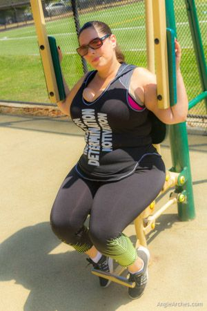 my-weekend-workout-01