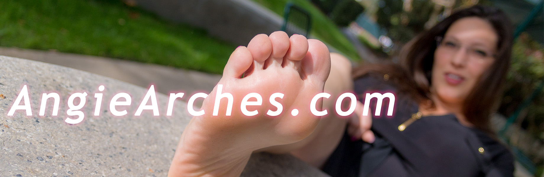 Tag: bare feet